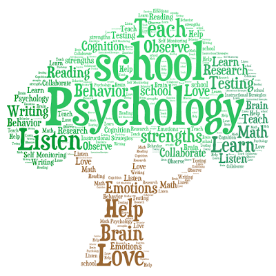 Special Education / School Psychologist