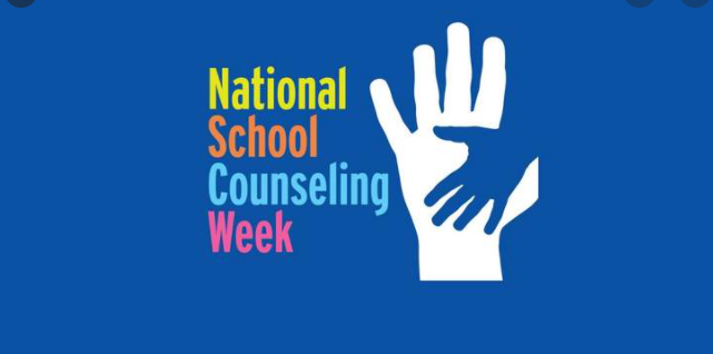 This is National School Counseling Week!