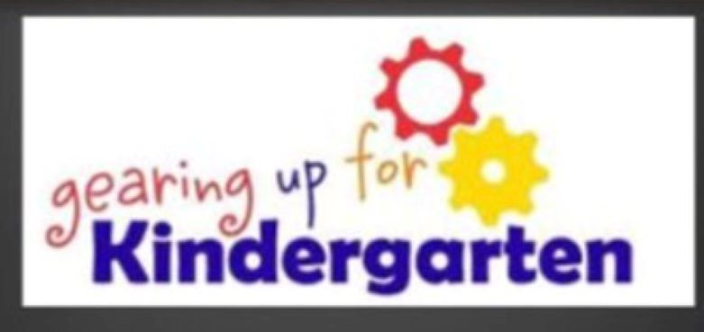 Do you have a child going to kindergarten in the fall?