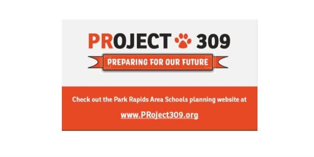 PRoject309 Website