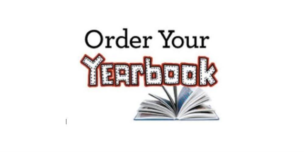 Order your 20-21 Middle School Yearbook!